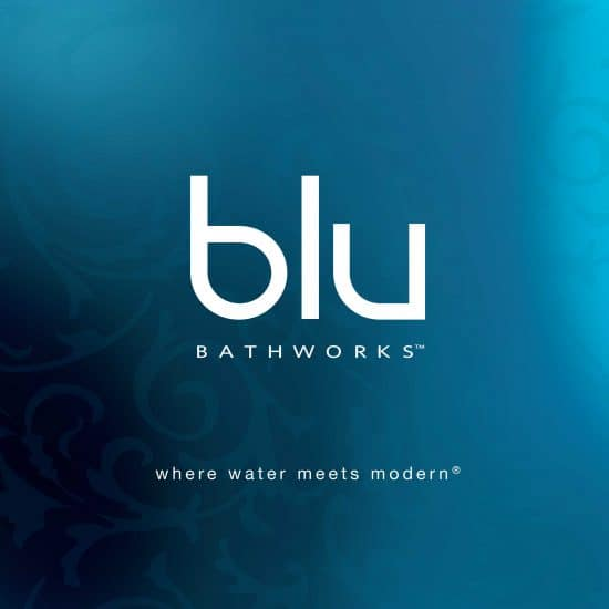 blu-bathworks-graphic-branding-vancouver-bc-studio-art-direction-logo-brand