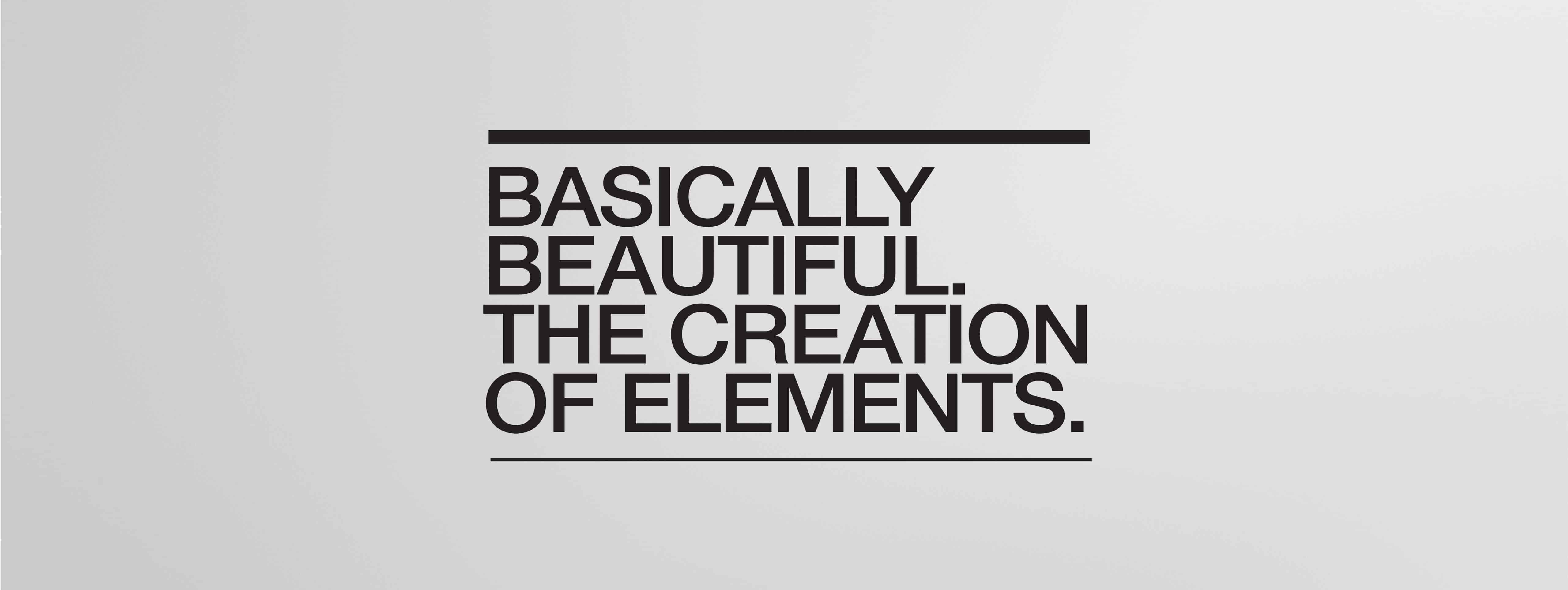 Brand Design   Creative Direction   Catalog Design