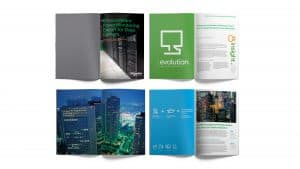 Catalog Design Agency Vancouver