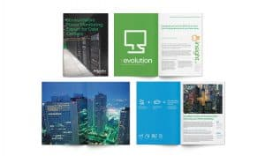 Brand Strategy | Print brochures | Online banners | Print advertisement | Vancouver