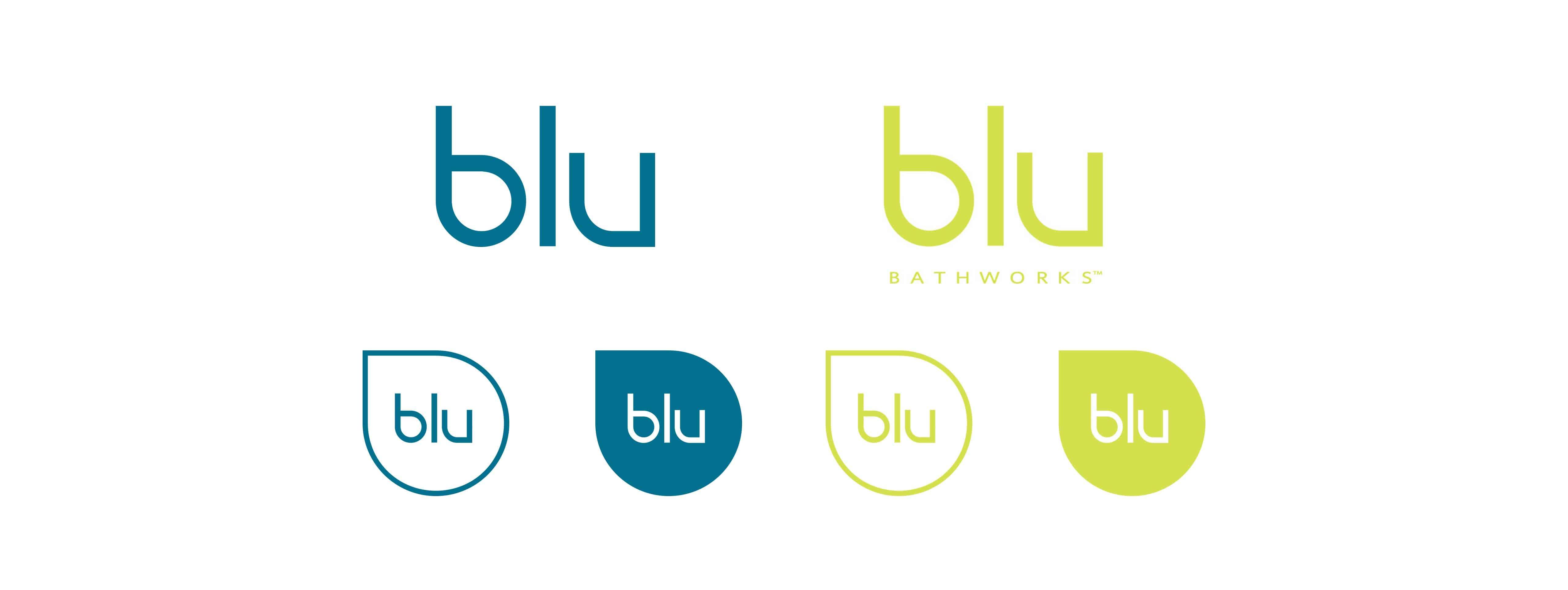 brand logo Branding Design Vancouver