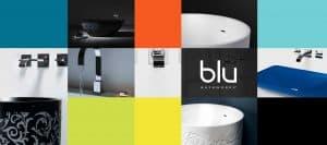 visual communications Branding Design Agency Vancouver