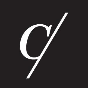 coastlines logo and branding design vancouver