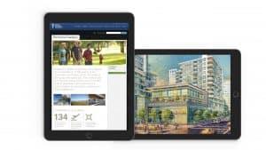 Branding Design Agency Vancouver Website Design