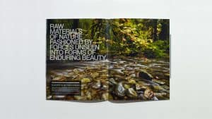 Creative Design Agency Vancouver, Catalog Design
